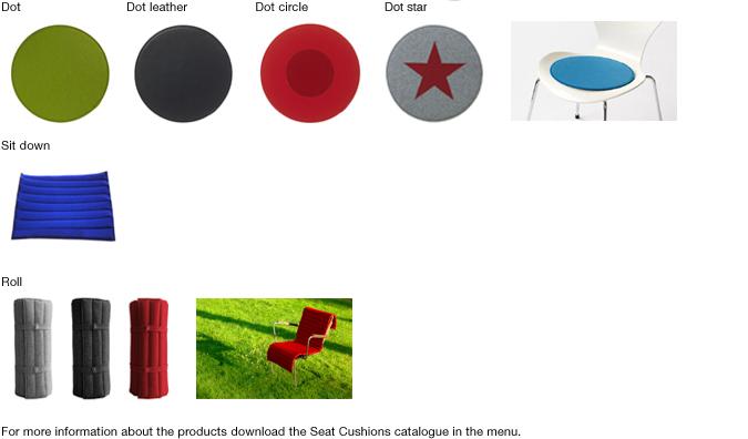 Seat-Cushions-2